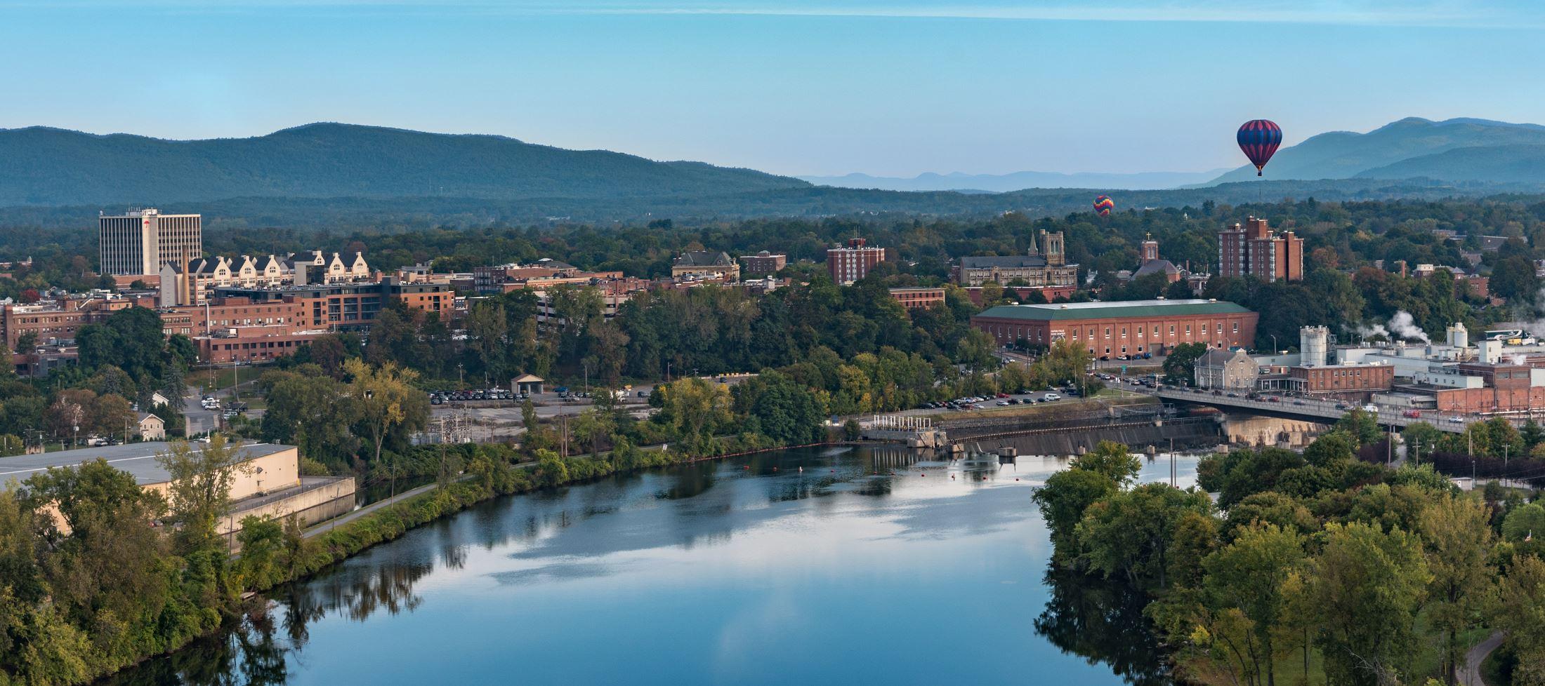 Glens Falls, NY - Official Website | Official Website