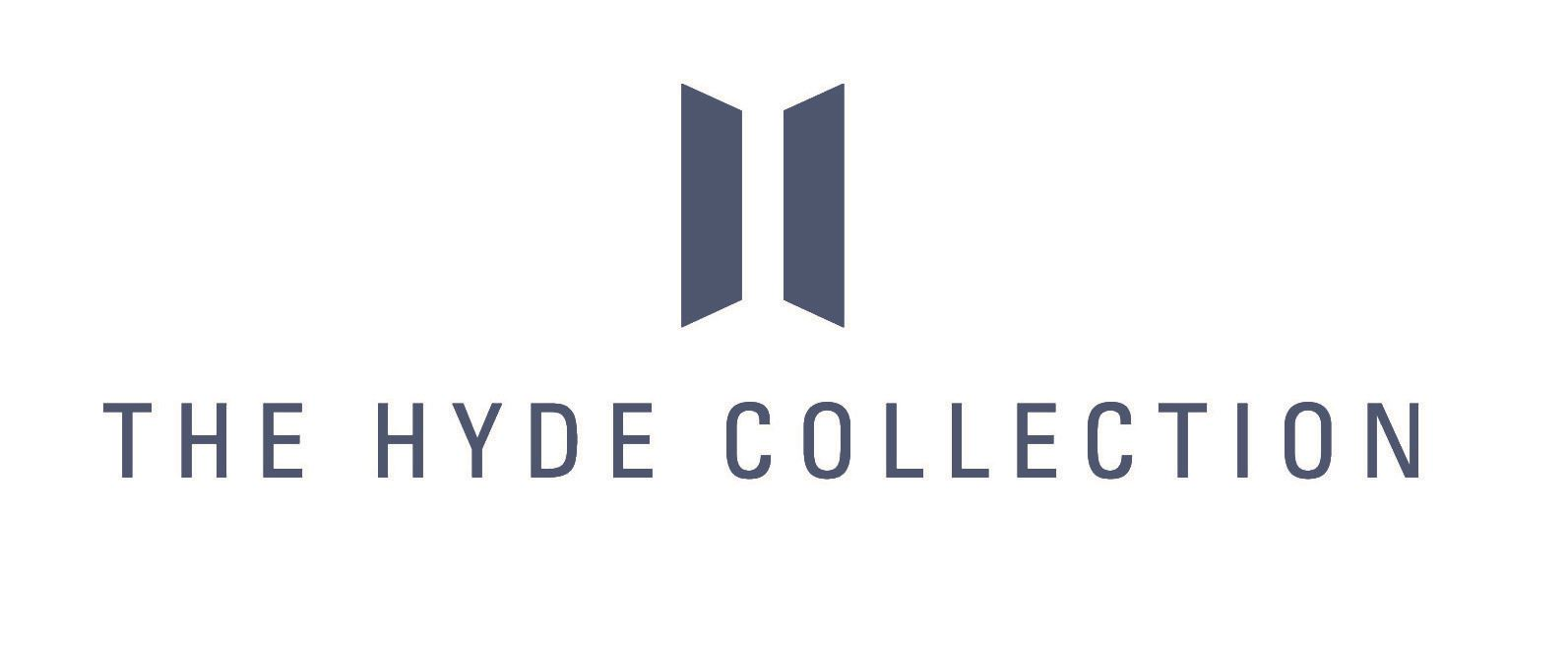 The Hyde Collection