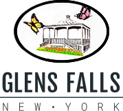 Glens Falls New York