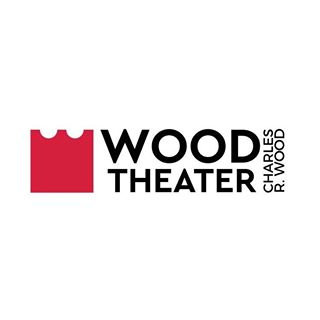 Charles R Wood Theater