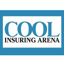 Cool Insuring Arena