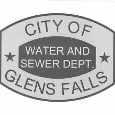 Glens Falls Water and Sewer Dept